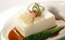 豆腐多吃伤肾 男性过量食用豆腐的危害