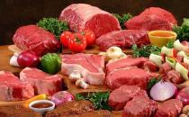 老人健康吃肉要注意四点