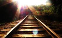 铁路托运行李的注意事项和方法步骤