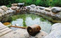 泡温泉有哪些需要注意的地方?