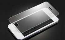 手机贴膜会伤害眼睛吗