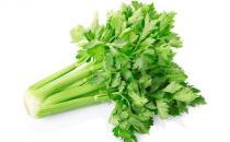 老人吃这6种蔬菜降血脂才更健康