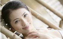 女人养生抗衰把握七个黄金阶段