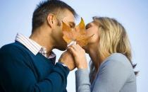 婚恋心理:男追女的6个心理规律