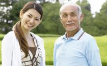 影响老人健康的心理有哪些