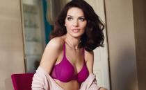 女人4个特殊生理阶段 该如何保护乳房