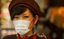戴口罩的八大注意事项