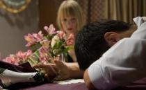 夫妻相处之道 5种做法最伤夫妻感情
