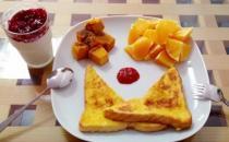 早餐怎么吃?早餐必不可少3种食物