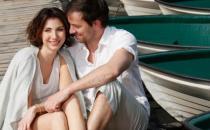男人心理 男人遇到真爱后的5个小变化