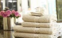 如何清洗脏毛巾