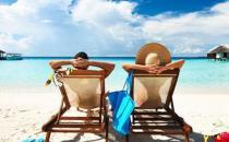 旅游消费需警惕:仔细辨广告