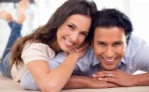 盘点男人沉迷婚外恋的六大原因