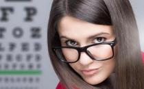 保护视力 春季上班族保护眼睛的方法