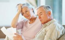 老人慢性病人如何健康运动