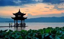 两天游杭州的具体行程