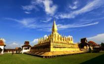 老挝:最美丽的家园