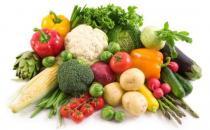 怎么样从各色蔬果中吃出健康