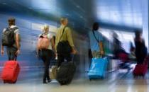 如何保持旅游中的身心健康?