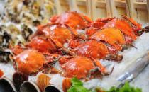 吃海鲜八大禁忌一览