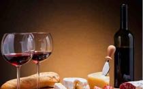 红酒和什么不能同食