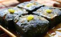 劣质臭豆腐危害健康 3招教你辨别劣质臭豆腐