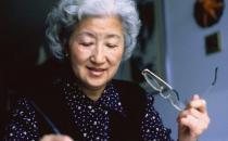 老人长期缺钙有什么危害