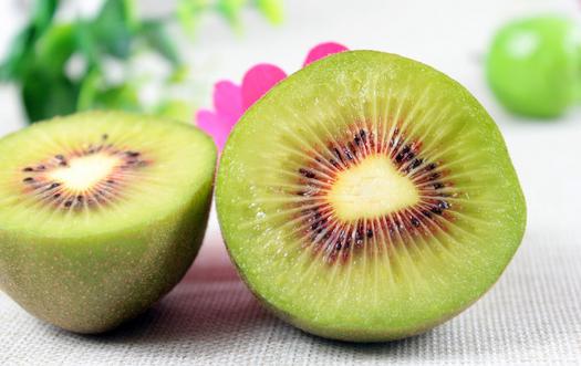 猕猴桃能不能空腹吃 为什么