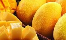 哪些人不能吃芒果 吃芒果要注意什么