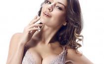 人老胸先垂 女人20岁后衰老就看6大部位