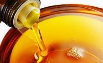 常用食用油的种类与选购窍门