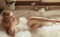 女人必知事项 不宜洗冷水澡