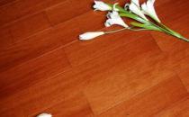 巧妙清洁木地板的方法
