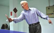老人做哪些运动锻炼平衡感