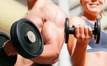 适合老年男性的健身项目有哪些