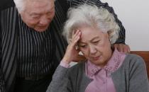 失眠老人要如何调理心理