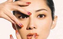 五个错误保湿方法 让你的肌肤更干燥
