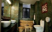 此妙招能帮你解决厕所堵塞!
