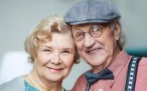 老年人恋爱要面对哪些障碍