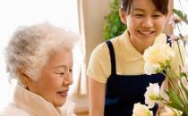 如何满足老年人的心理需求