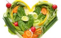 春季护眼有方 吃什么蔬菜对男人眼睛好