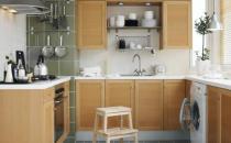 这样清洁厨房的锅碗瓢盆更干净哦!