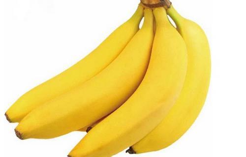 老人经常吃香蕉的好处