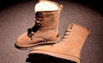 怎么洗雪地靴?不伤雪地靴的清洁方法