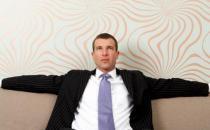 男性清晨五症状是疾病前兆