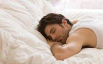 六疾病最易夺走男性健康