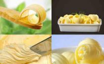 孕妇能吃黄油吗 为什么