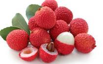 男人吃4种水果养精气提性欲