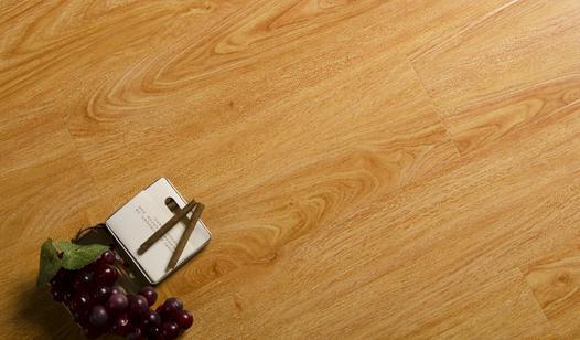 地板用剩如何变废为宝?