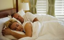 怎样才能让老人睡得好